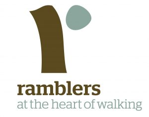 ramblers_uk_2col